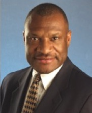 Claude White received a  Juris Doctorate degree from Rutgers Law School-Newark. He is a member of St. Paul Baptist Church in Montclair, NJ where he has served in various ministries including Chairman of the Board of Trustees and Treasurer.