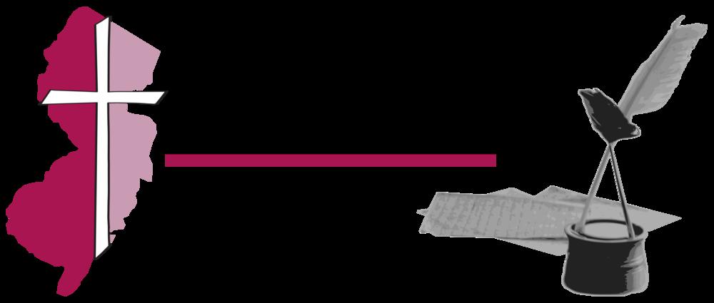 ABCNJ Emerging Scholars Logo