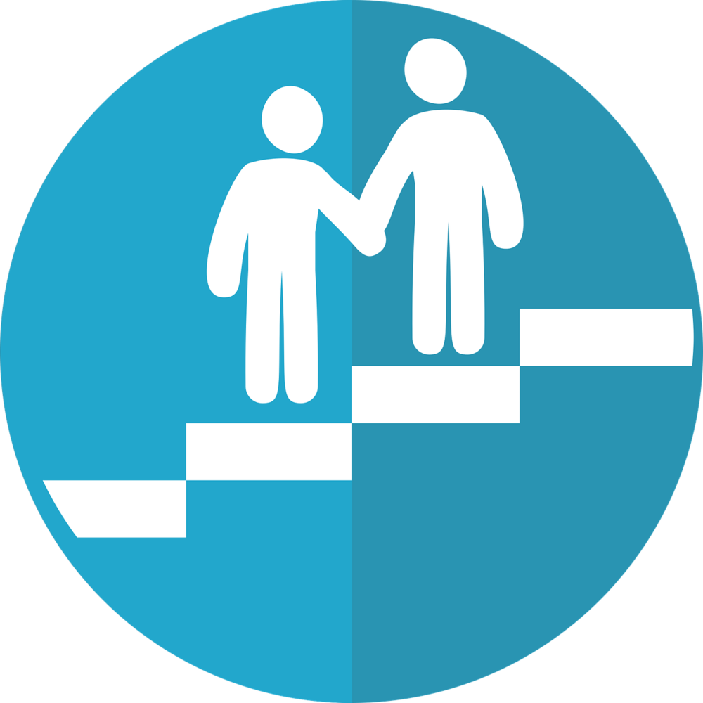 Mentor Icon