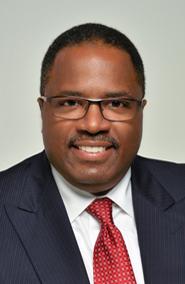 Dr. Jeffrey Haggray
