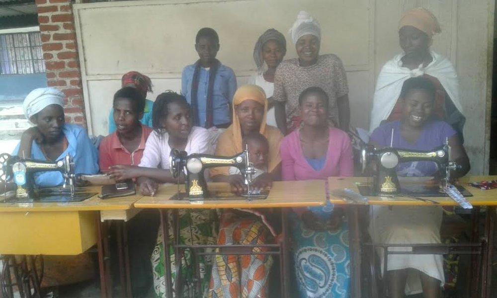 4S Project Participants