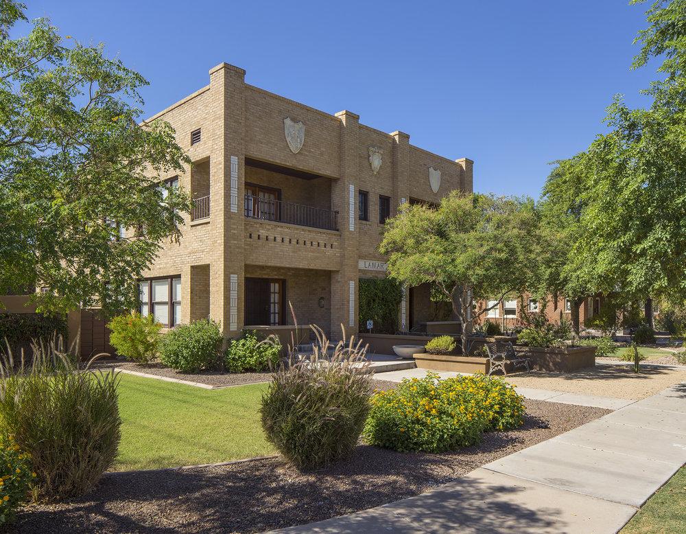 Lamar Residence_Exterior_HighRes.jpg