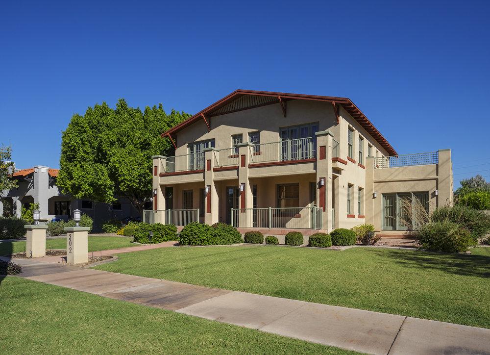 Sun Dee Residence_Exterior 1_HighRes.jpg