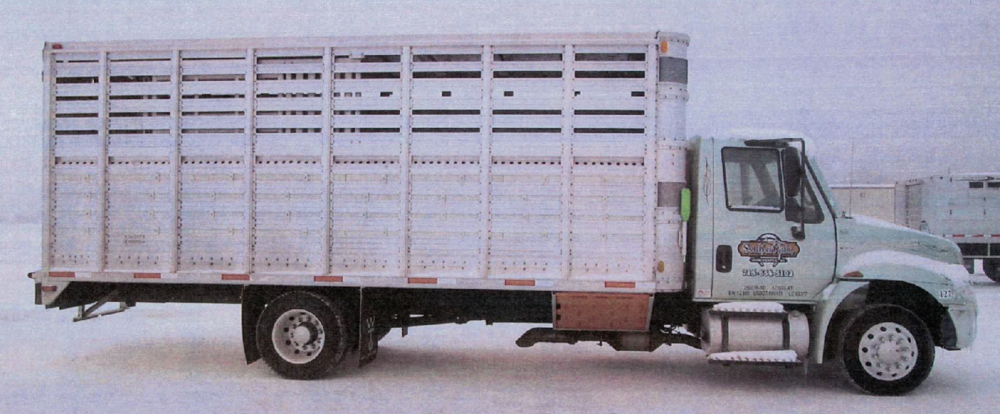 truck127.png