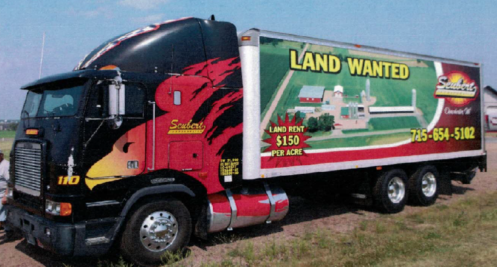 truck110.png