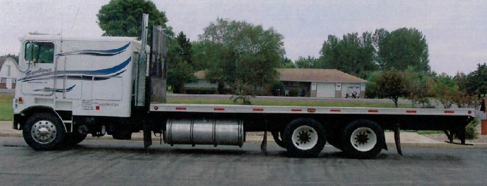 truck82.png