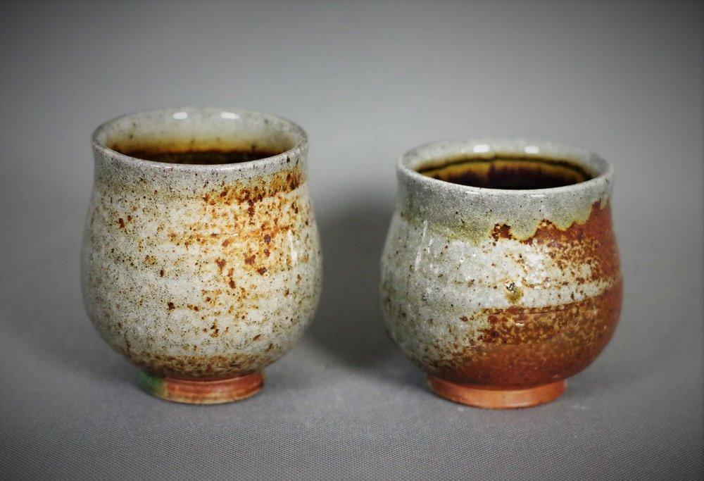 wine+cups.JPG