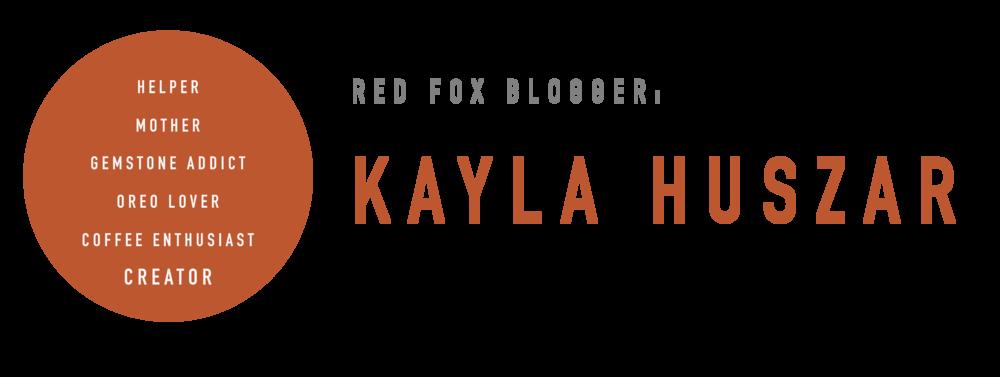 Red-Fox-Blogger-Kayla-Huszar