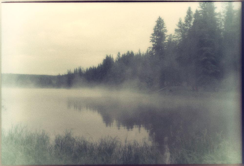 cypress-hills-KristinMacPherson