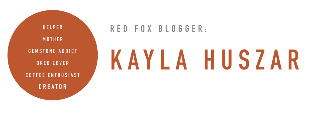 kayla-huszar-red-fox-creative-studio