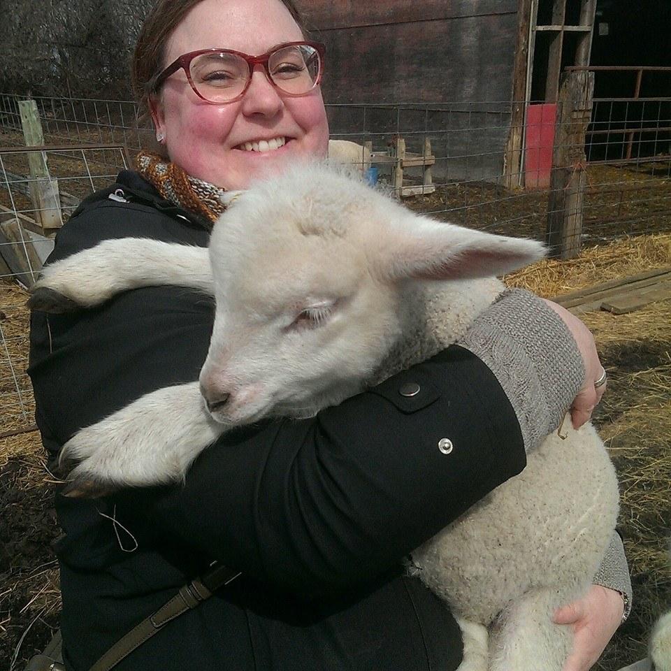 me and lamb.jpg