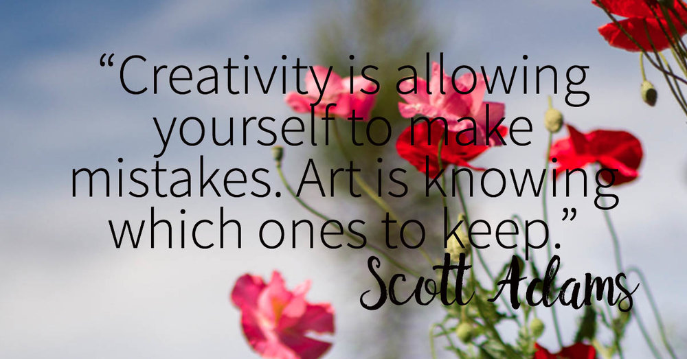 creative quotes - red fox creative studio regina.jpg