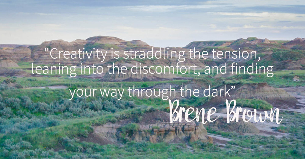 brene brown2.jpg
