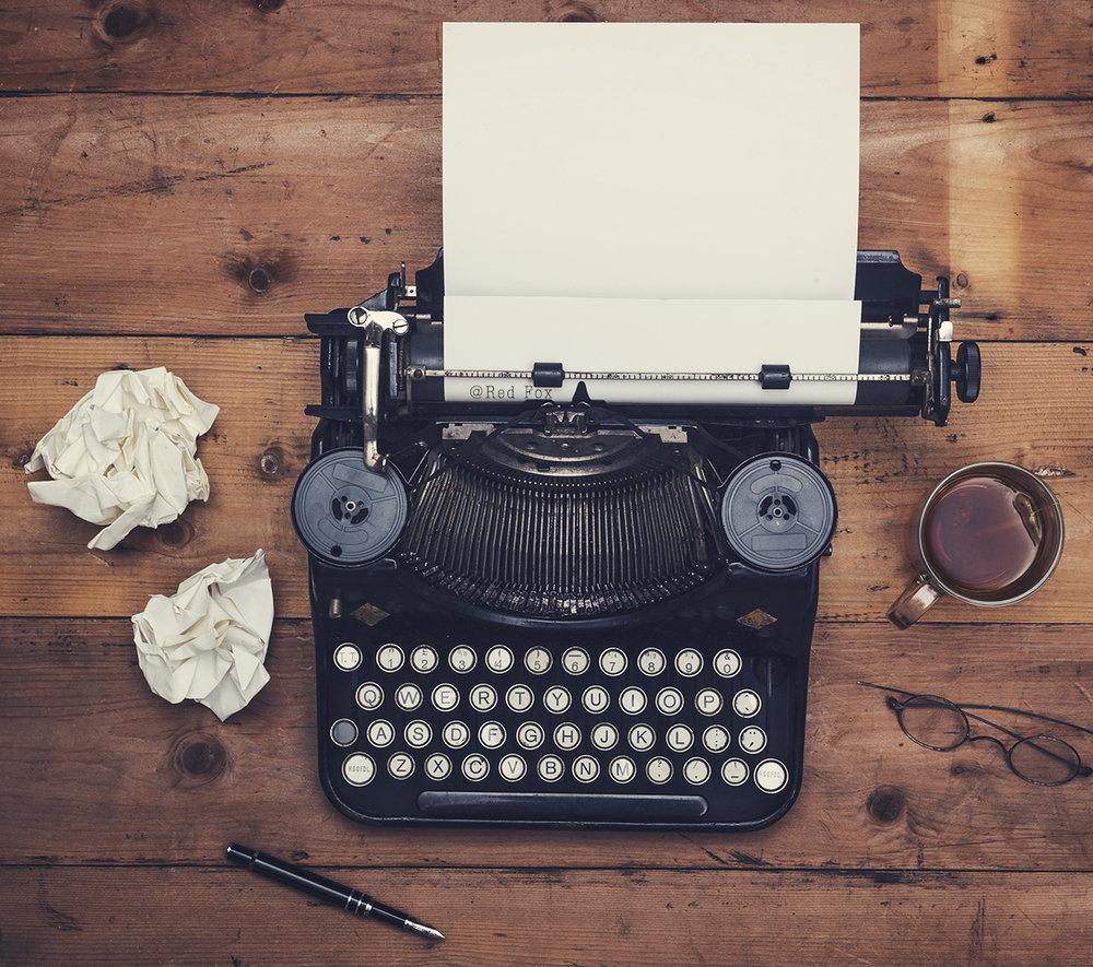 typewriter-SM-crop.jpg