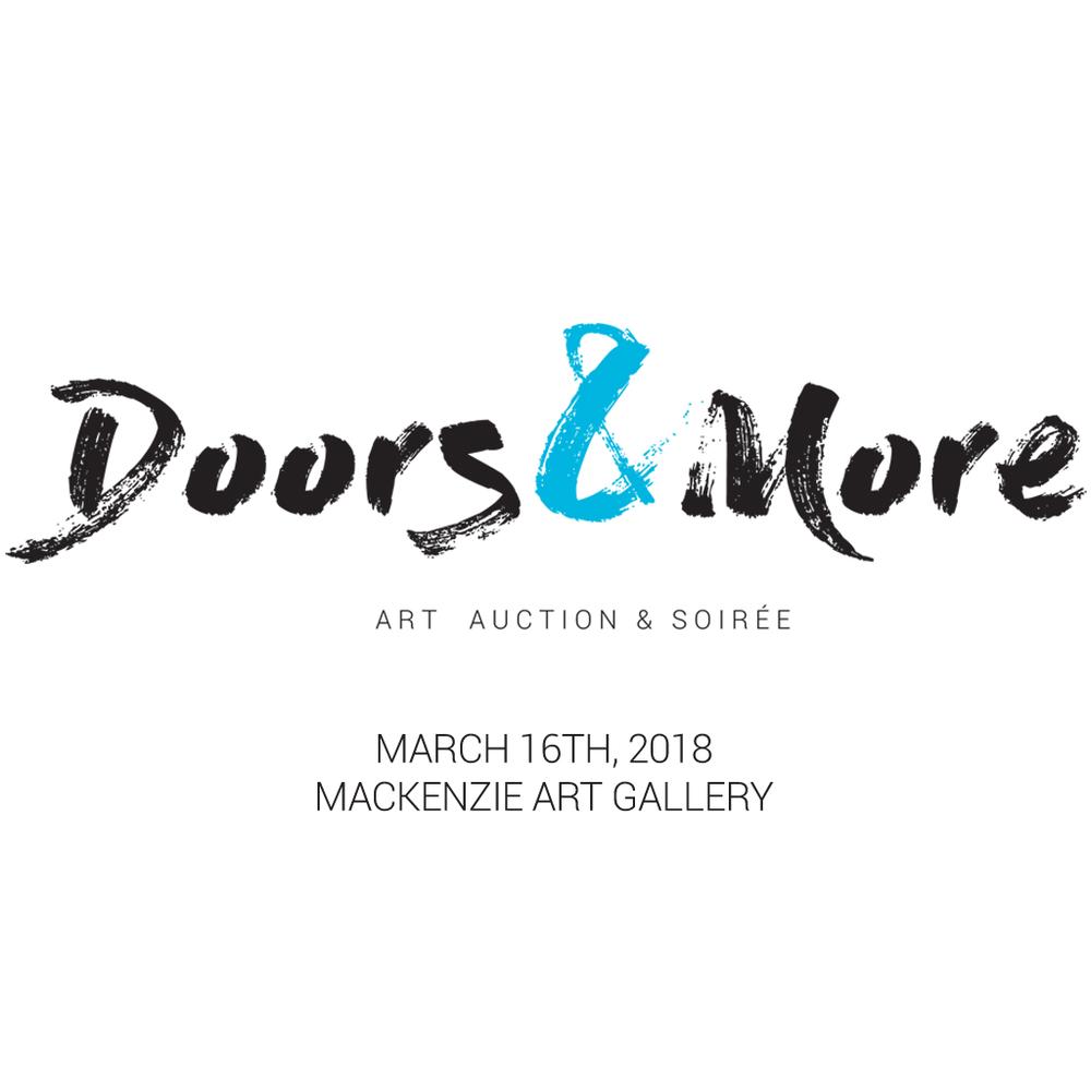 DoorsInsta_DateAnnouncement.png