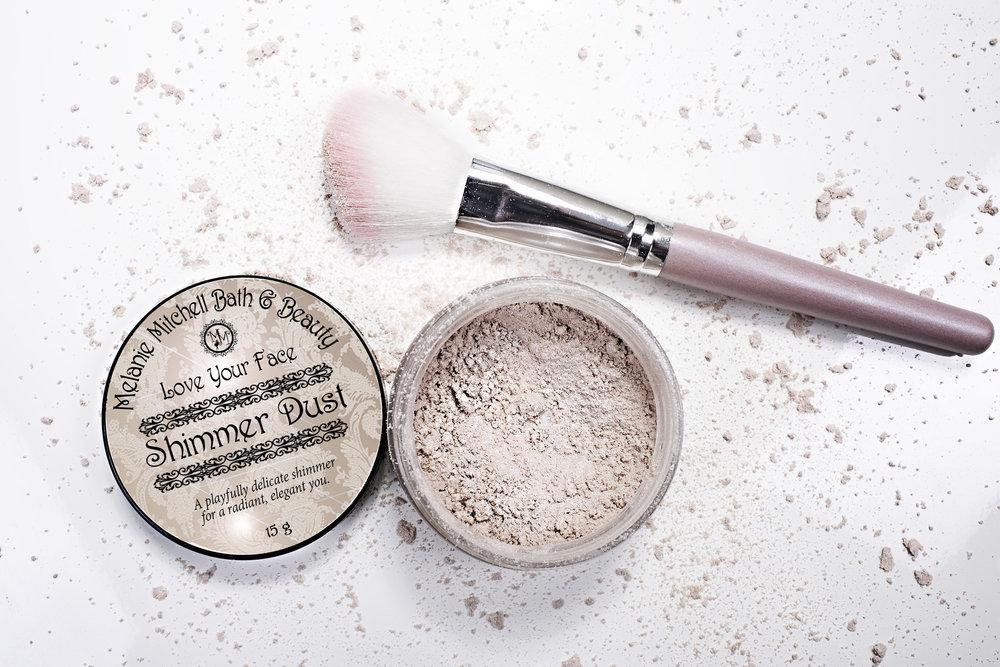 Melanie Mitchell10- Shimmer Dust.jpg