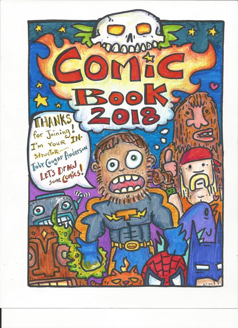 ComicBook2018 manualcover.jpg