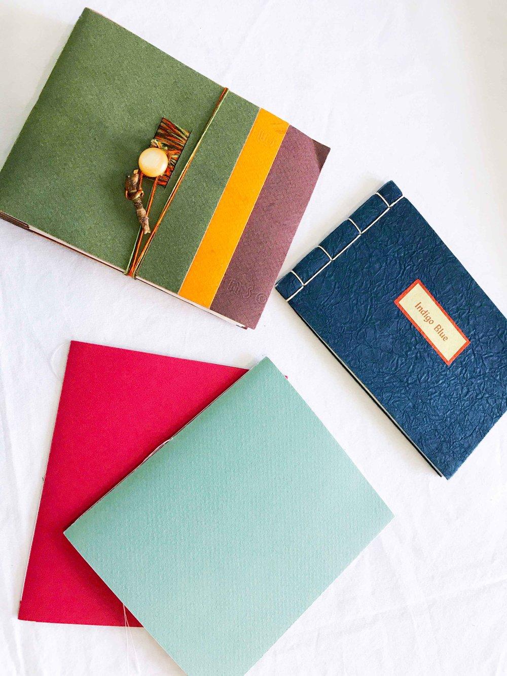 BookArt-3books.jpg
