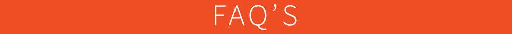 WEB GRAPHIC-FAQS.jpg