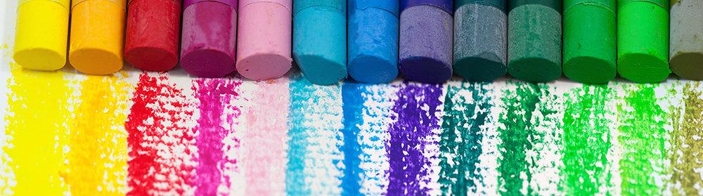 pastel banner sm.jpg