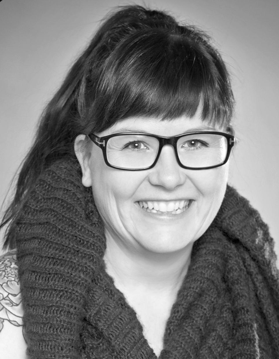 KristinMacPherson-portrait.png
