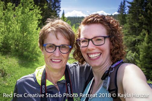 red fox creative studio - photo retreat 2018--2.jpg