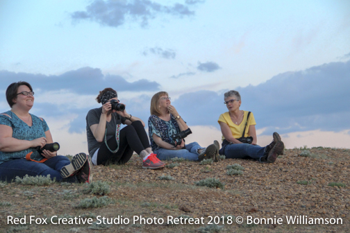 red fox creative studio - photo retreat 2018-0242.jpg