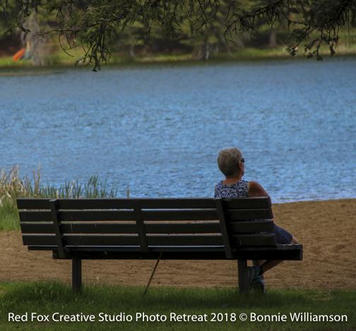 red fox creative studio - photo retreat 2018-0458.jpg