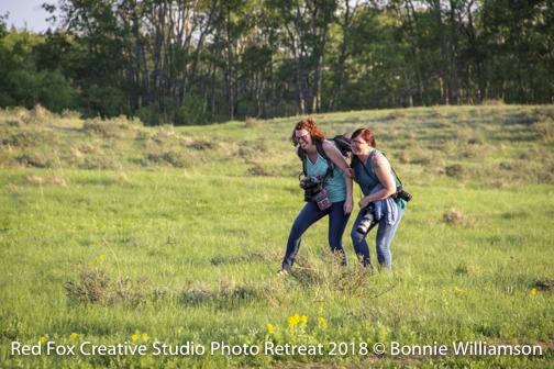 red fox creative studio - photo retreat 2018-0606.jpg