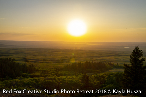 red fox creative studio - photo retreat 2018-1446.jpg