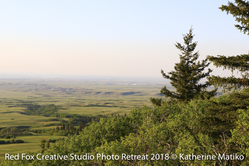 red fox creative studio - photo retreat 2018-3132.jpg