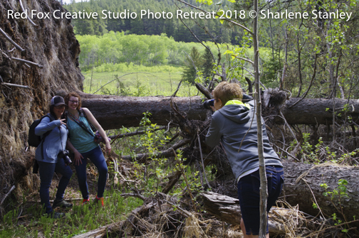 red fox creative studio - photo retreat 2018-6458.jpg