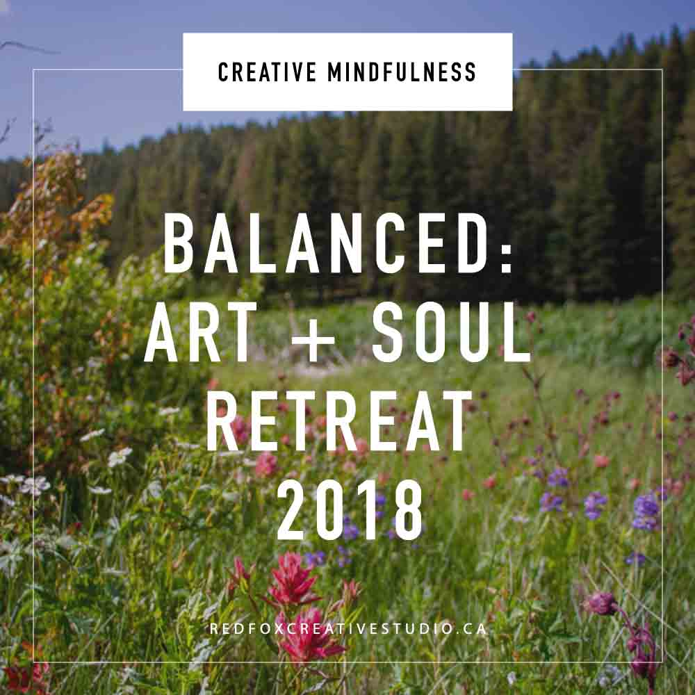 ART + SOUL - women empowerment retreat.jpg