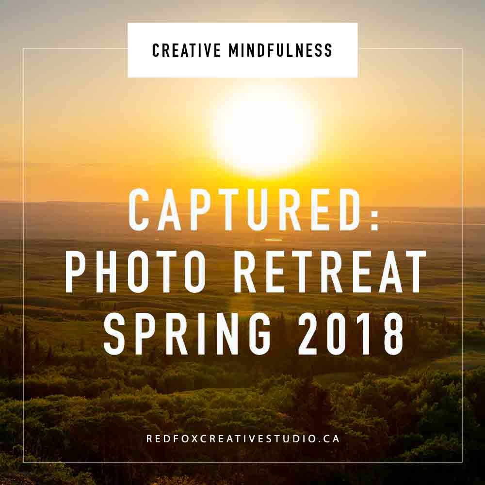 CAPTURED- PHOTO RETREAT SPRING 2018.jpg
