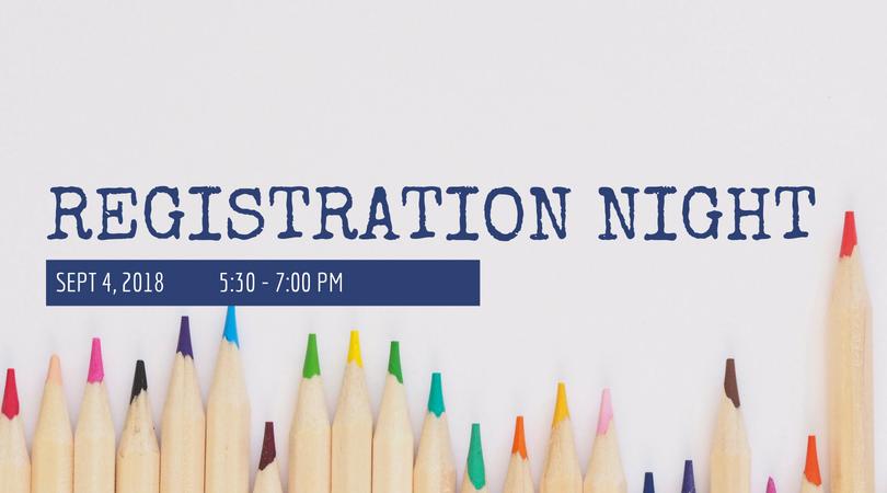 REGISTRATION NIGHT.png
