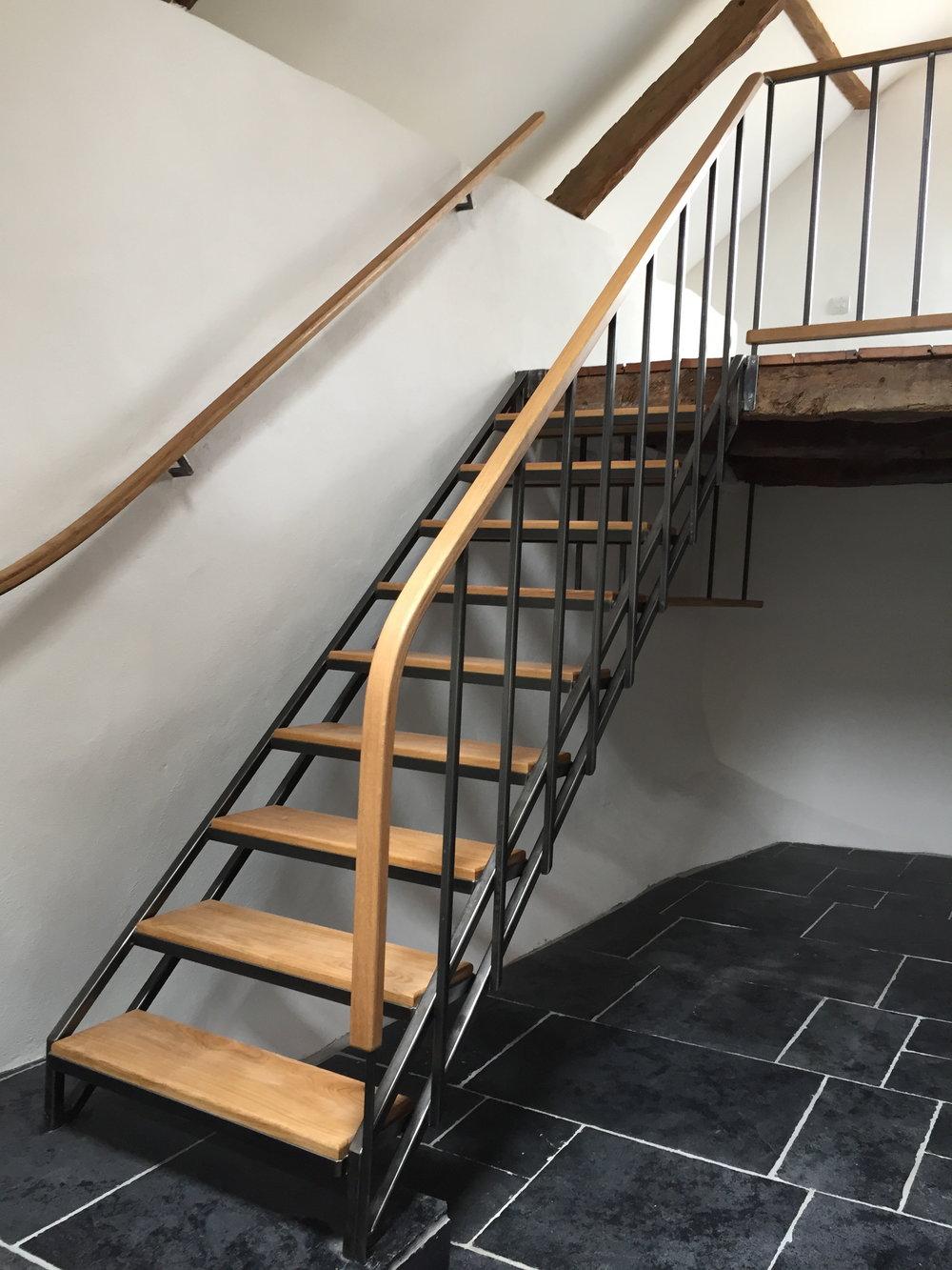 Stair B.jpg