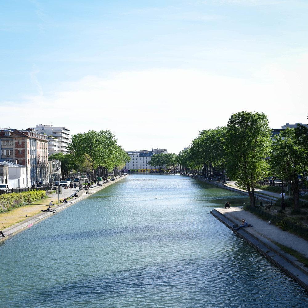 12x12 canal.jpg