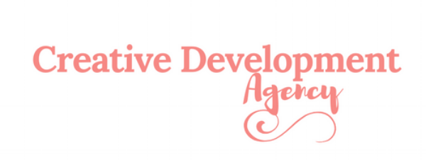 Creative Development Agency   PR & Social media FIRM