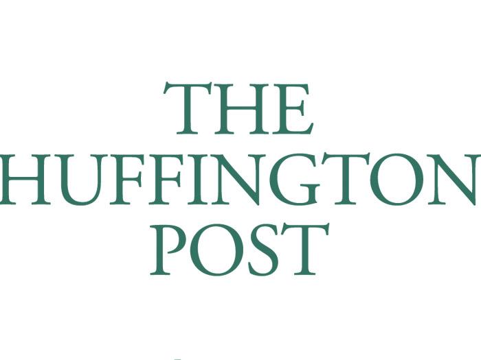 huffington-post-logo-eps-i1.jpg