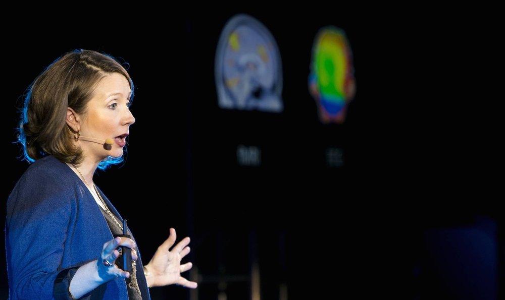 TEDx Pic for website4.jpg