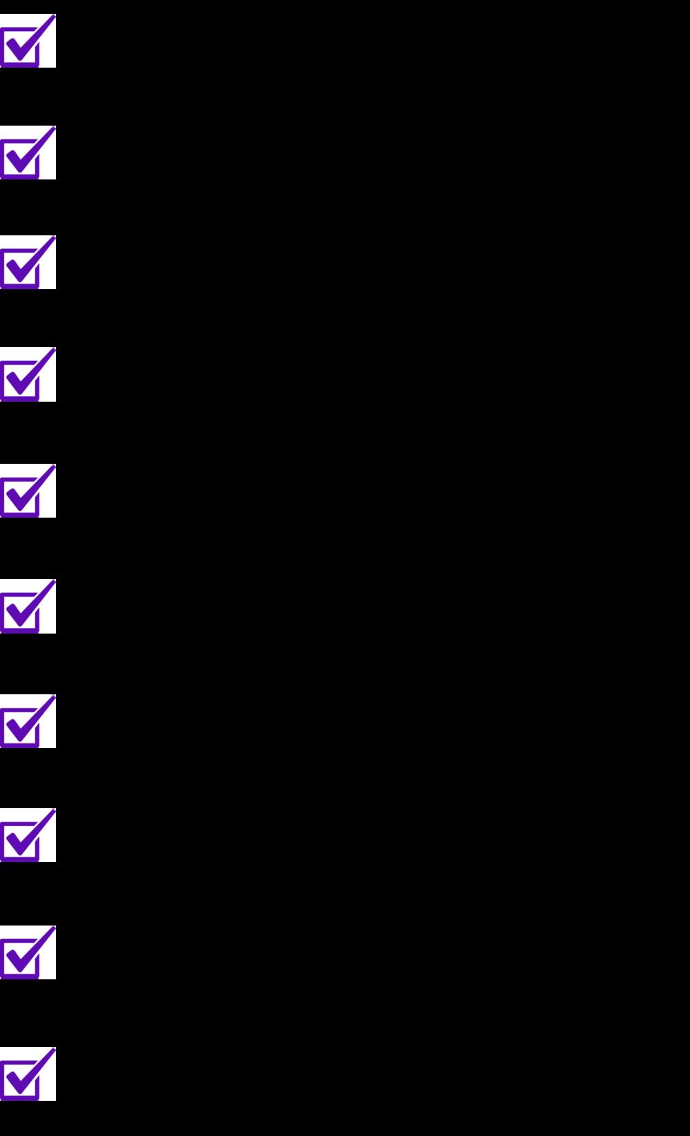 bullets 7 purple.png