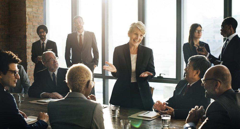 business_people_1.jpg