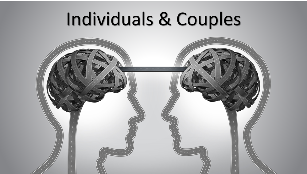 Individuals and Couples 2543x1446 2.png