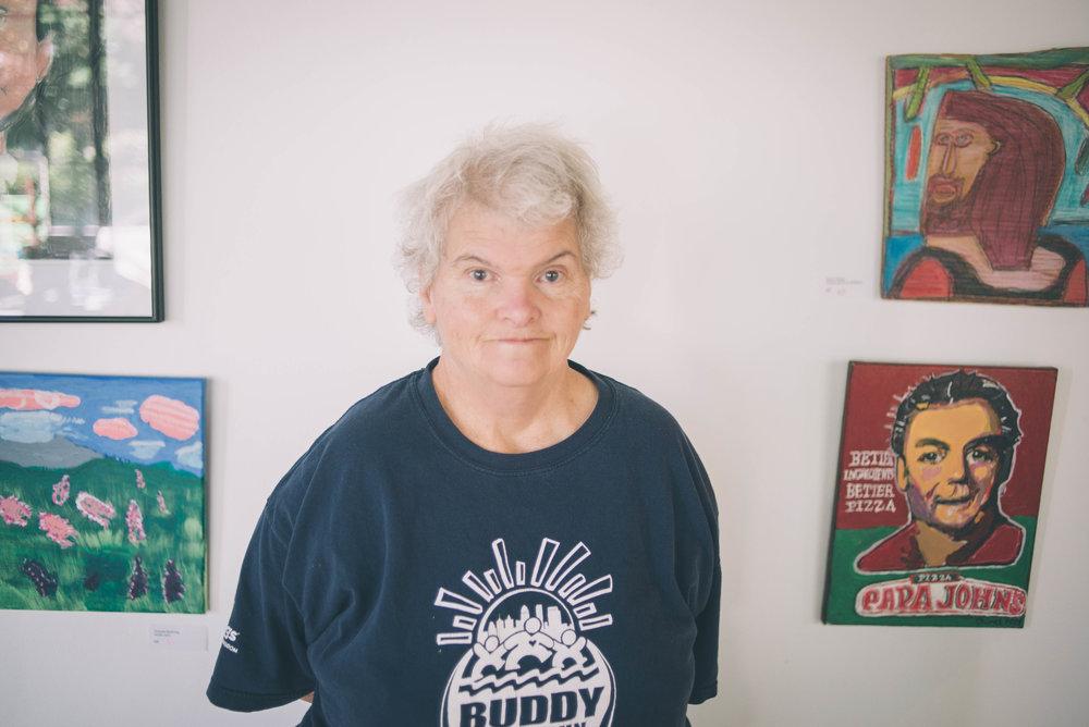 Headshots Donna2.jpg