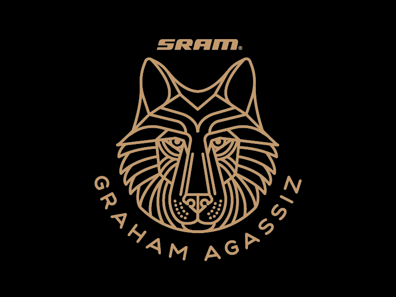 SRAM SPIRIT ANIMALS-03.png