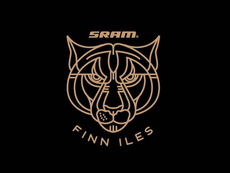 SRAM SPIRIT ANIMALS-05.png