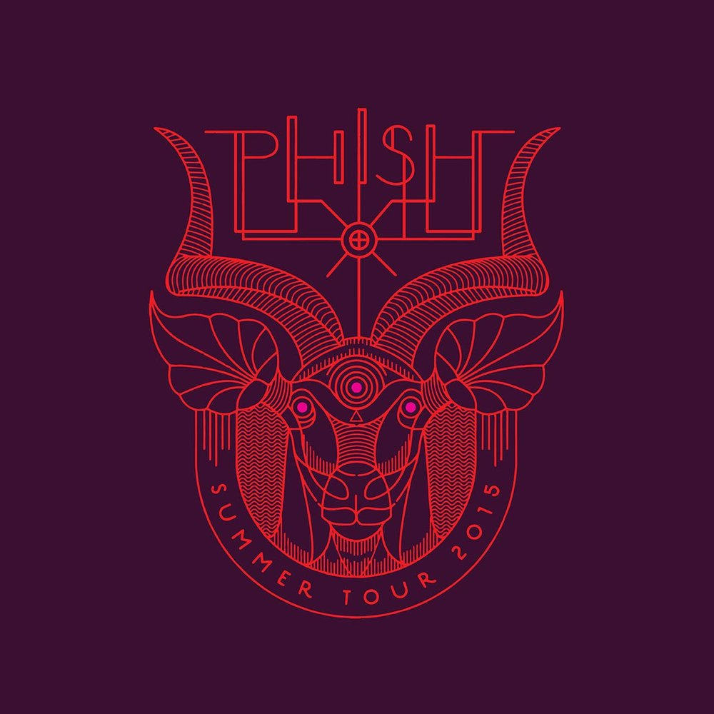 PHISH-STEELY-02.jpg