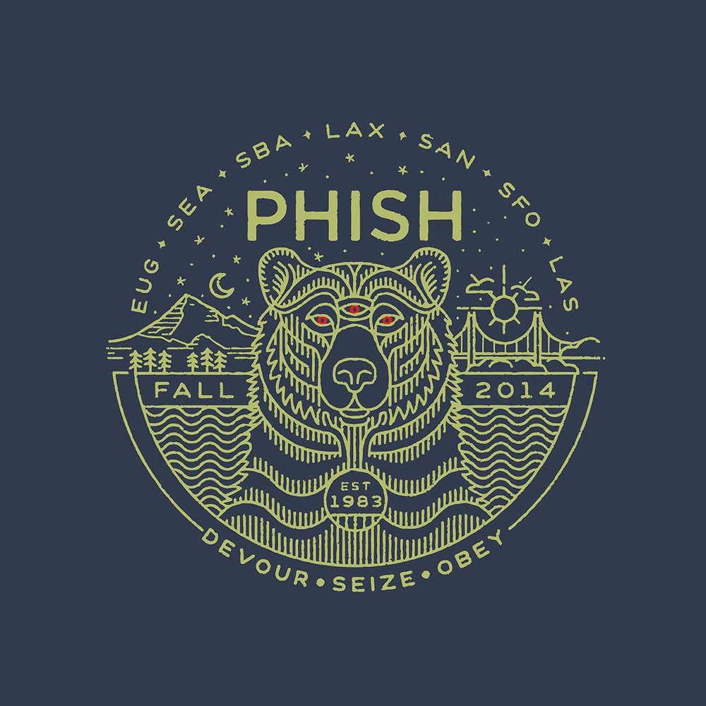 PHISH-STEELY-01.jpg