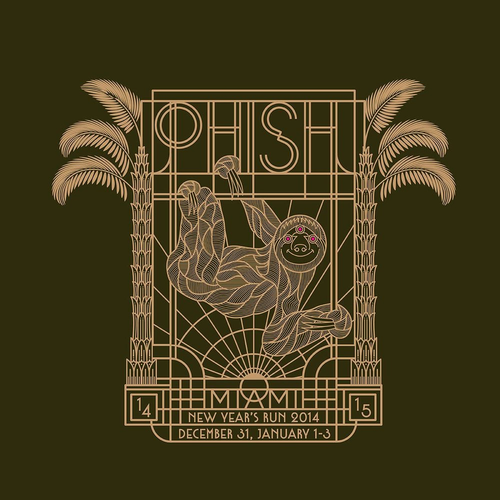 PHISH-STEELY-03.jpg