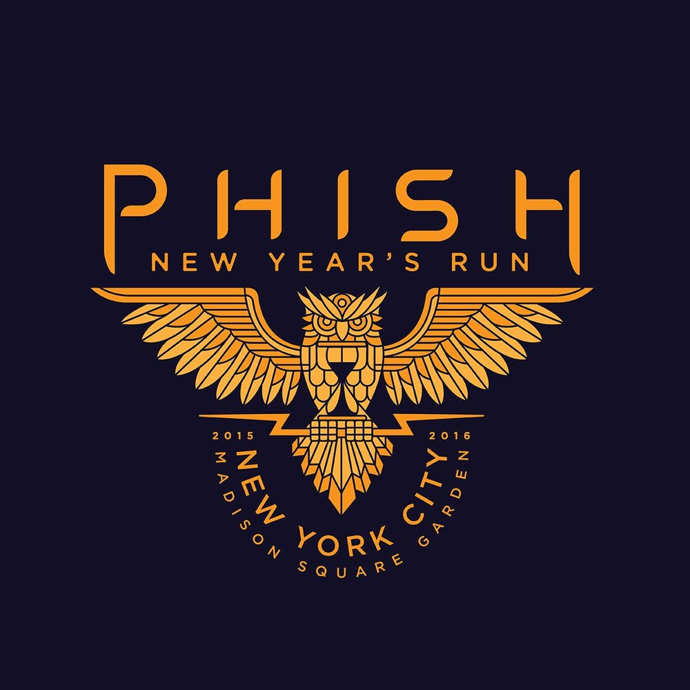 PHISH-STEELY-05.jpg